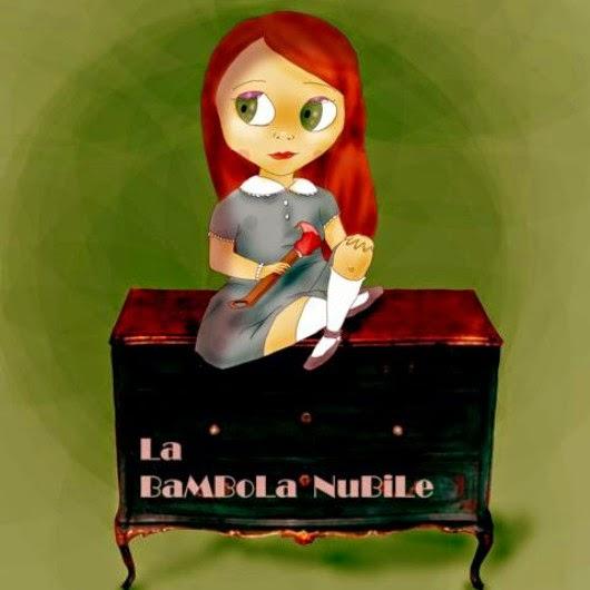 La Bambola Nubile