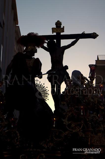 http://franciscogranadopatero35.blogspot.com/2015/06/miercoles-santo-en-campana-con-la-hdad.html