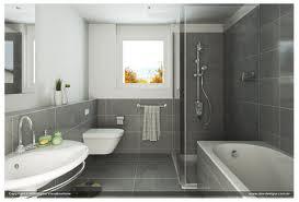 desain kamar mandi elegan dan mewah