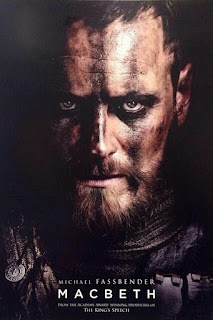 Macbeth Watch full holleywood movie 2015