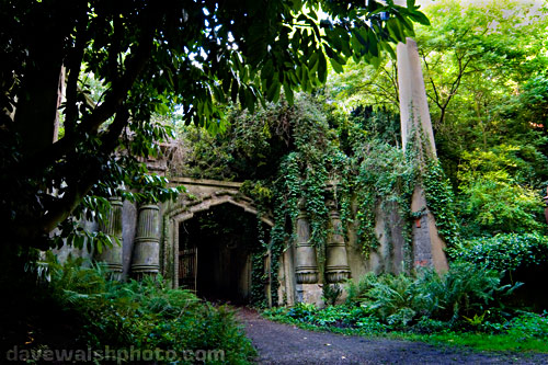 CEMENTERIOS VIRTUALES Img_3085_highgate_cemetery_circle_lebanon