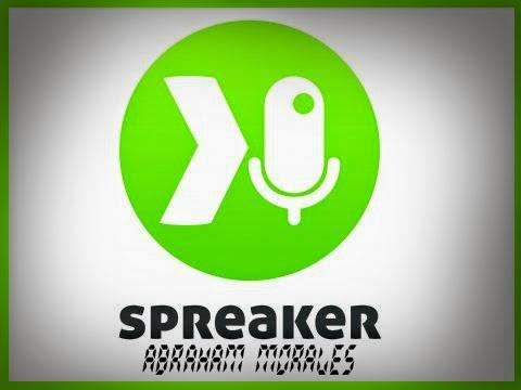 Crea tu propio programa de radio y transmite en vivo