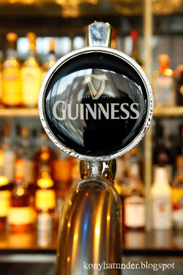Guinness-tap-on-Arthurs-Day