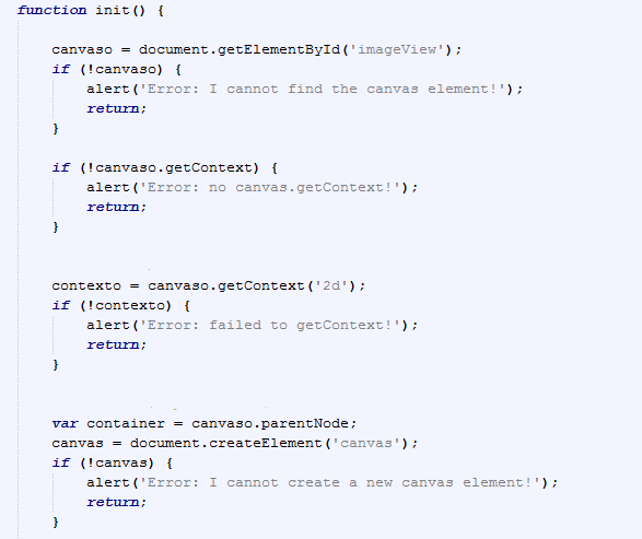 how to create a function insid ea class