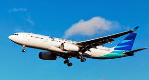 Sistem Baru Menjalankan Bisnis Tiket Pesawat Terpercaya Secara online 2015