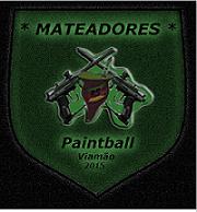 Escudo da Equipe