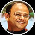 Shri Santosh Kumar Mall, IAS,KVS Commissioner