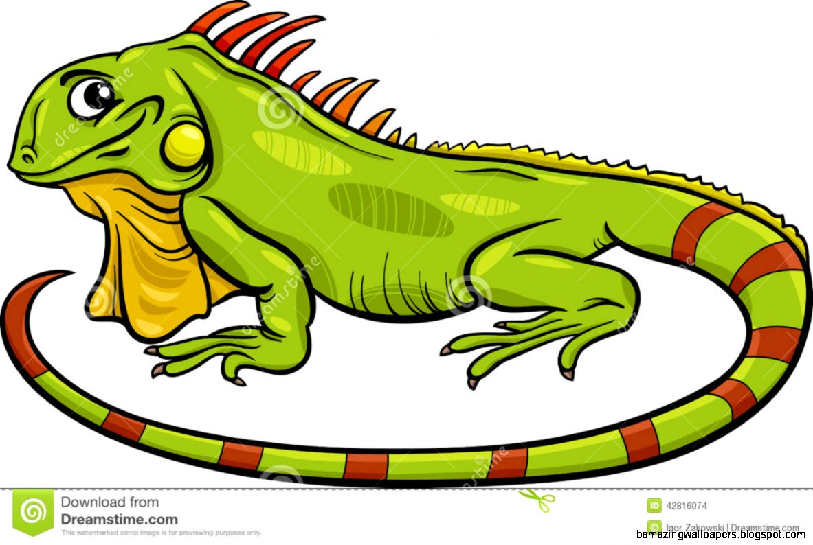 cute reptile clipart wallpapers gallery reptile clipart black and white reptile clipart black and white