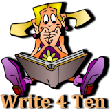 Write4Ten