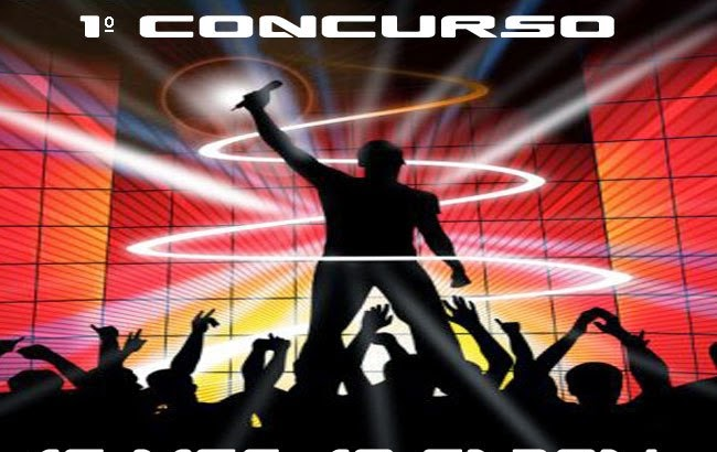 Club real drink em Luzilandia promove concurso de funk