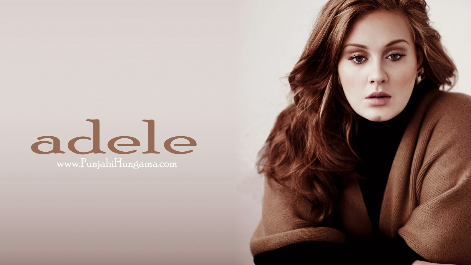 Like you covers wallpapers new iphone wallpaper adele wallpaper singer