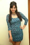 Parinidhi glamorous photos-thumbnail-5