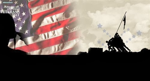 Top Meaningful Veterans Day Pictures For Facebook Cover