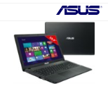 catalogo de media markt agosto 2014