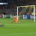 Champions League: Borussia Dortmund 2-0 Arsenal