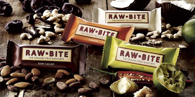 http://rawbite.eu/