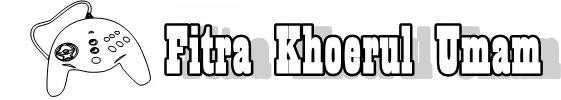 Fitra Khoerul Umam