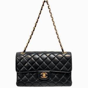Designer Dupes- Valentino, Ray Ban & Chanel