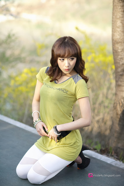 3 New Girl - Minah-very cute asian girl-girlcute4u.blogspot.com