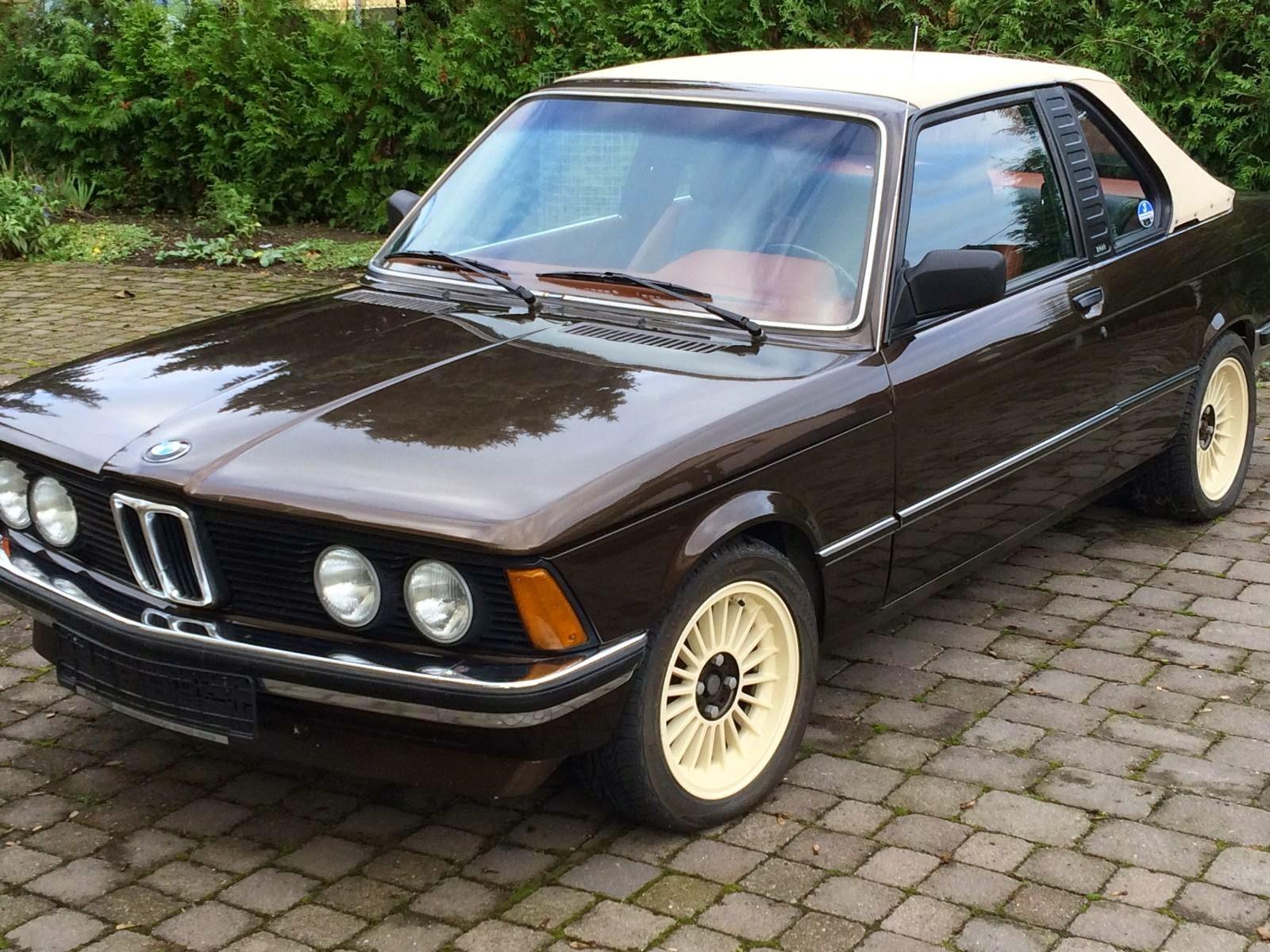 %24_57 Fascinating Bmw Z1 for Sale Ebay Cars Trend