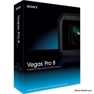 Video Aulas – Sony Vegas Vol.1