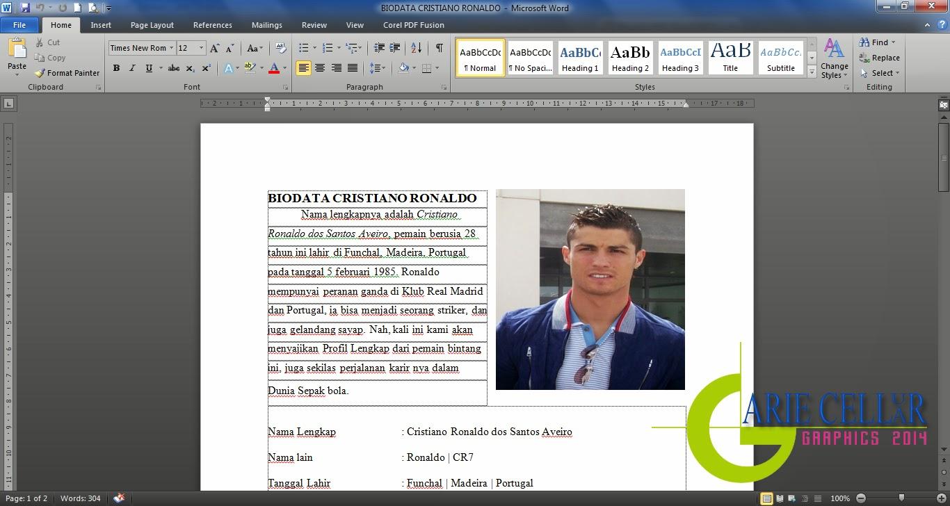 ubah pdf ke word online