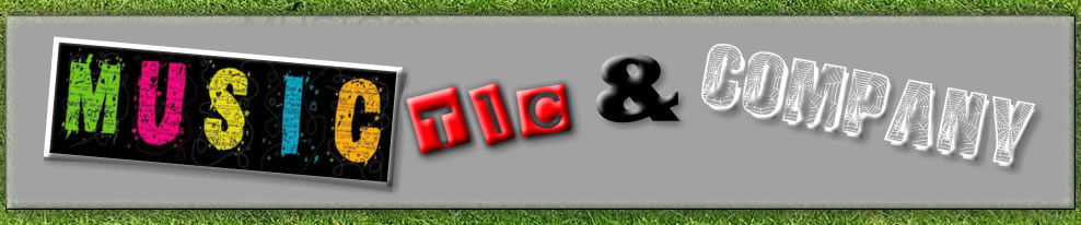 MusicTIC & Company