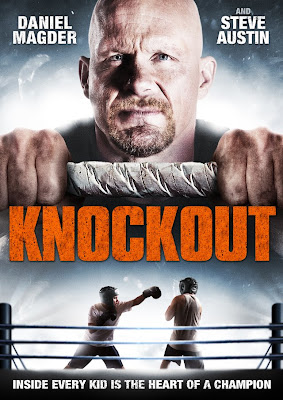Knockout.2011.DVDRip.XviD-IGUANA