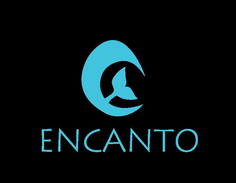 EL ENCANTO QUINTAY