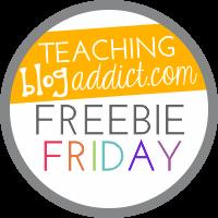 http://www.teachingblogaddict.com/2014/12/the-first-freebie-friday-of-december.html