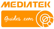 Mediatek Guides