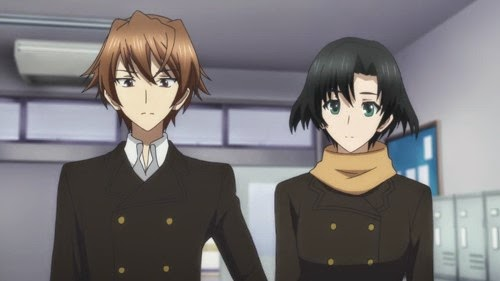 White Album 2 BD Episode 8 Subtitle Indonesia