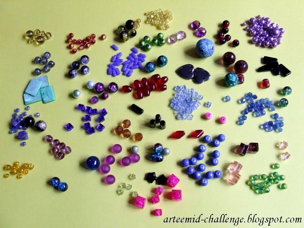 http://3.bp.blogspot.com/-Q5RirVZ4OpI/TaHFitpdRfI/AAAAAAAAAPs/9FquV2N78VQ/s1600/Candy.jpg
