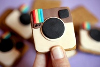 How to Display Instagram Photos in Blogger Blog