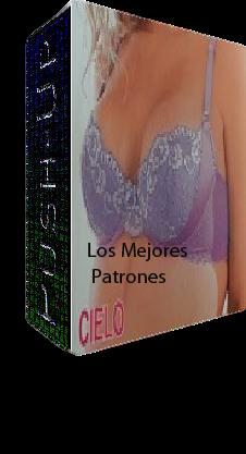 Lali Espósito selfies sexies en ropa interior Ciudad