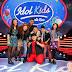 [Puerto Rico] Resumen del 3er concierto de ¨Idol Kids PR¨