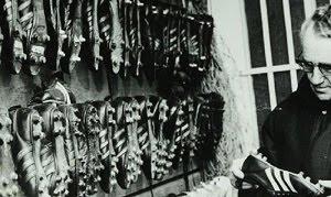 Η ιστορία της Adidas που έφερε την… ίδρυση της Puma