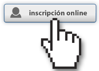 INSCRIBITE ACÁ: FORMULARIO DE PRE-INSCRIPCIÓN HACIENDO CLICK EN LA IMAGEN