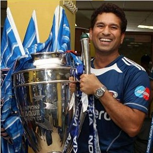 sachin tendulkar images house 200 mp family house ipl cl T20 signature ferrari 100th century