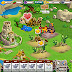 Crazy about Dragon City and Sharing you these Simple Game Cheats and Tricks!