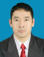 """Kathakar Rajesh Rumba Lama """"Atript"""""""