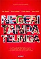 daftar film indonesia terbaru