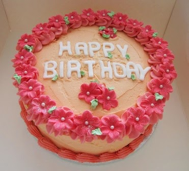Birthday Cakes London The Best Products At Price