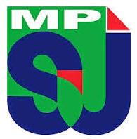 Jawatan Kosong Majlis Perbandaran Subang Jaya (MPSJ)