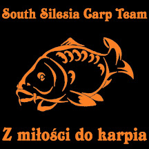 South Silesia Carp Team