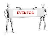 MURAL DE EVENTOS