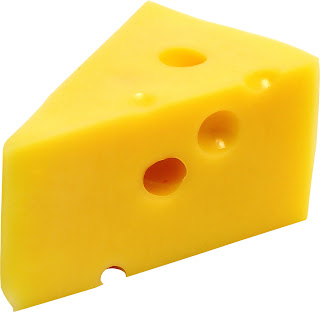 Permalink to Top 10 Benefits of Cheese