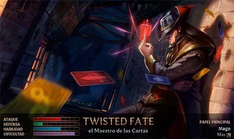 LOL-Twisted-fate