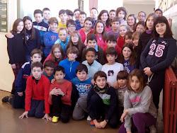LOS VERSICOS 2013-14