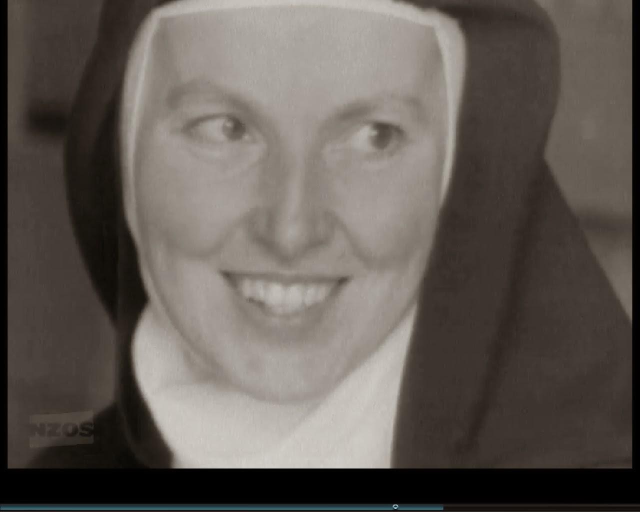 500 jahre teresa von avila karmelitinnen 1969 - Teresa von avila zitate ...